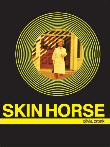 cronk-skin-horse