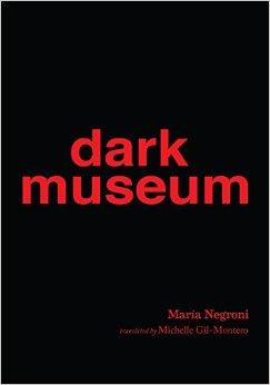maria-negroni-dark-museum