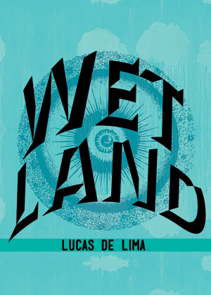 wetland_Cover